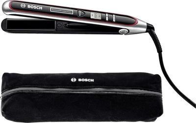 Bosch PHS8667 Hair Styler