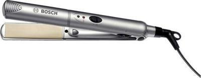 Bosch PHS 2105 Hair Styler