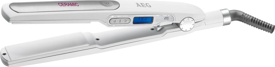 AEG HC 5585 Hair Styler