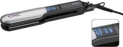 AEG HC 5593 Hair Styler