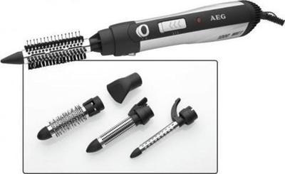 AEG HAS 5582 Hair Styler