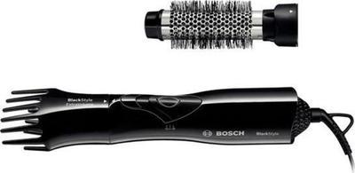 Bosch PHA2101 Hair Styler
