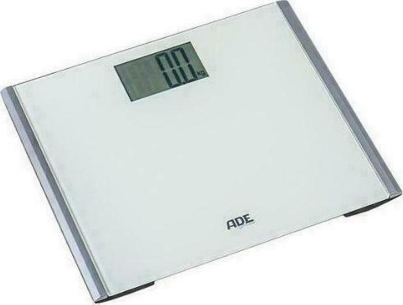 ADE Germany Agneta Bathroom Scale