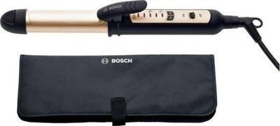 Bosch PHC2500 Hair Styler