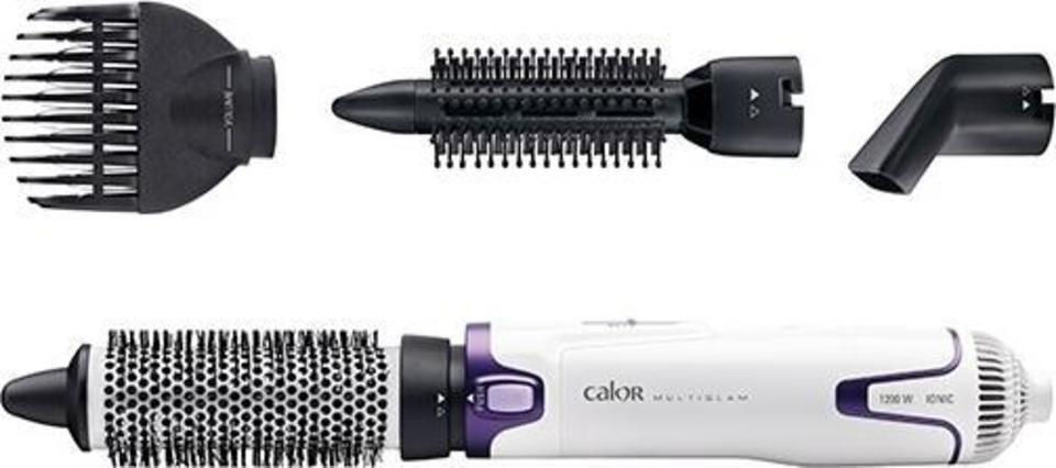 Calor CF8340 Stylizacja włosów