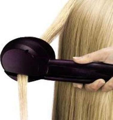 Conair CD203R Hair Styler