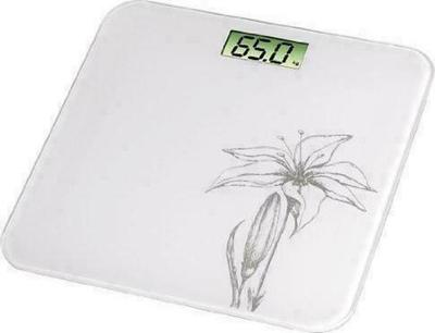 Xavax Liliana bathroom scale