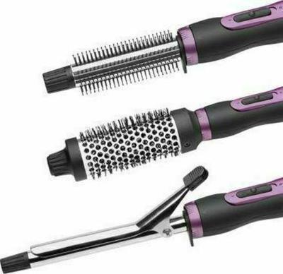AEG MC 5651 Hair Styler