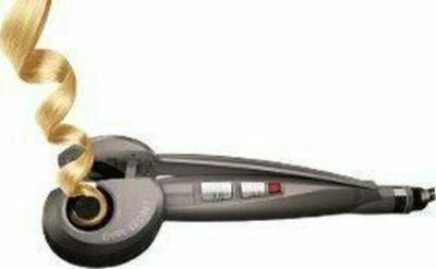 BaByliss C1100E Curl Secret Ionic