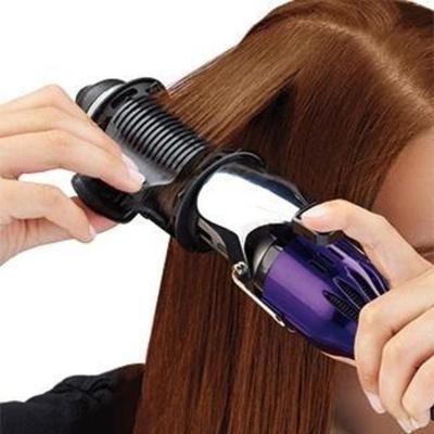 Conair CB522 Hair Styler