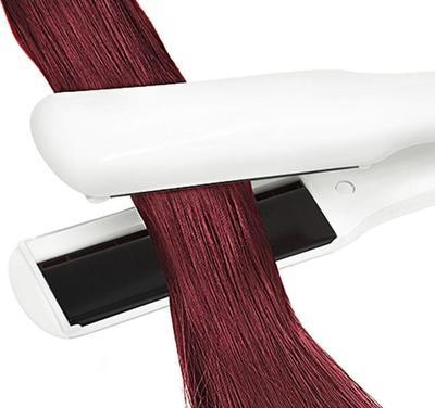 Bosch PHS5947 Hair Styler
