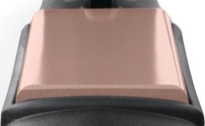 Bosch PHS9948 Hair Styler