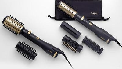 BaByliss AS520E Haarstyler
