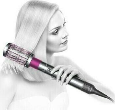 Dyson Airwrap Complete Multistyler Haarstyler