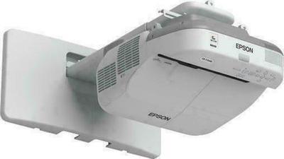 Epson BrightLink 695Wi Projector