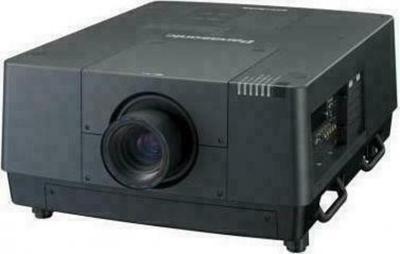 Panasonic PT-EX16K Beamer