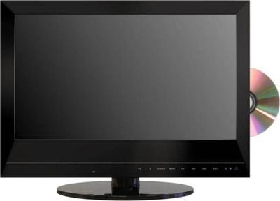Saga STT-194DPW1 Telewizor