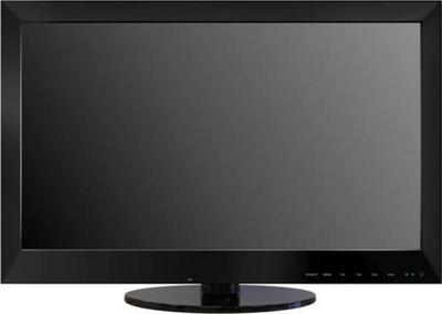 Saga STT-246FP1 Telewizor
