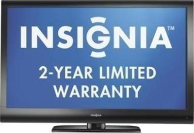 Insignia NS-55L780A12 Fernseher