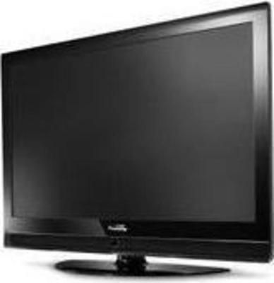 ProLine LCDTV855-26 Telewizor