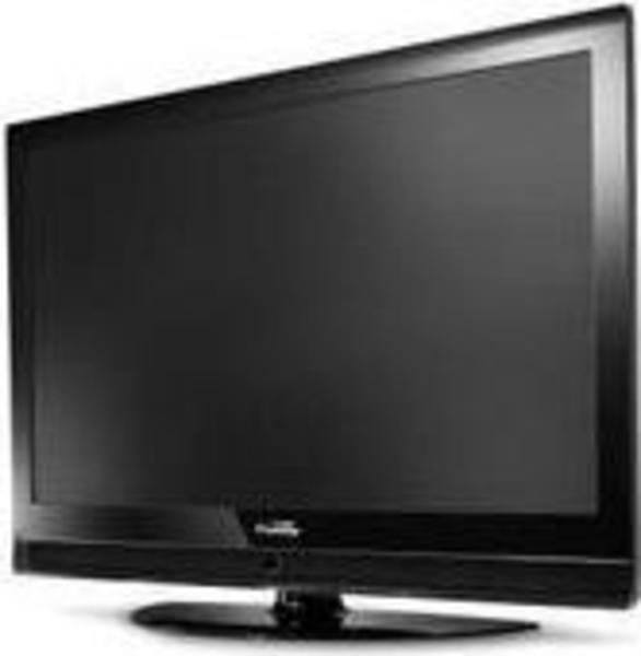 ProLine LCDTV781-52FHD100 angle
