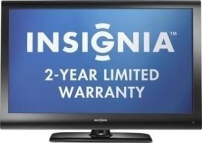 Insignia NS-42L780A12 Fernseher