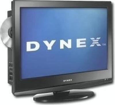 Dynex DX-22LD150A11 TV