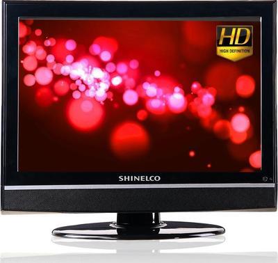 Shinelco TVL1515U Telewizor
