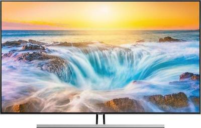 Samsung GQ55Q85RGTXZG Fernseher