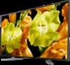 Sony KD-65XG8196 angle