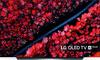 LG OLED65C9PLA TV
