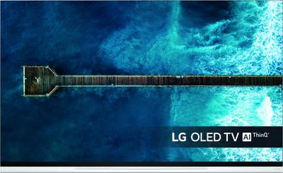 LG OLED65E9PLA TV