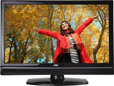 TPV Technology LC32W163 Telewizor