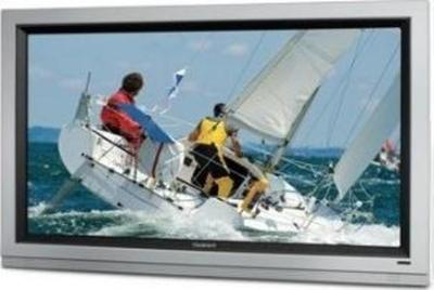 SunBriteTV SB-5560HD