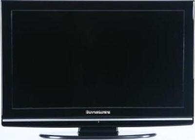 Schaub Lorenz LT26359DB Telewizor
