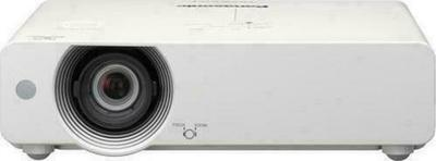 Panasonic PT-VW435N Beamer