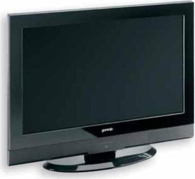 Gorenje LCD32SIP784AHDII Telewizor