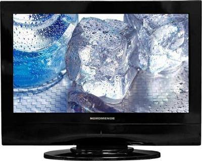 Nordmende N3202LB TV