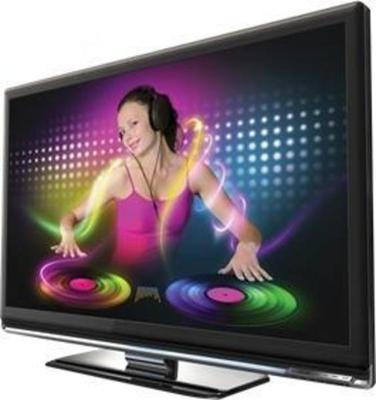 GoldMaster LCD-4205 Telewizor