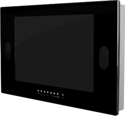SplashVision BigSplash ABI32 Telewizor