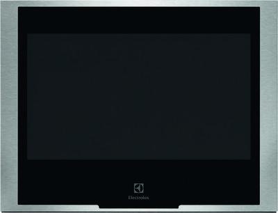 Electrolux ETV4500AX Telewizor