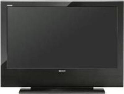 Heran HD-47D13 Telewizor