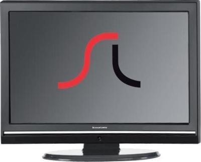 Schaub Lorenz 26LT480CT Telewizor