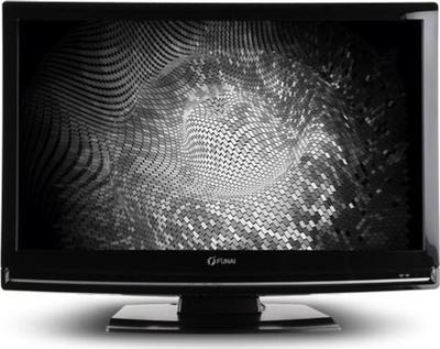 Funai LH850-M32 TV