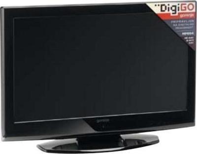Gorenje LCD26SIP847AHDI Telewizor
