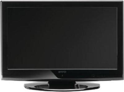 Gorenje LCD37SIP847AFHDI Telewizor