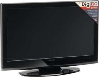 Gorenje LCD32SIP847AFHDI Telewizor