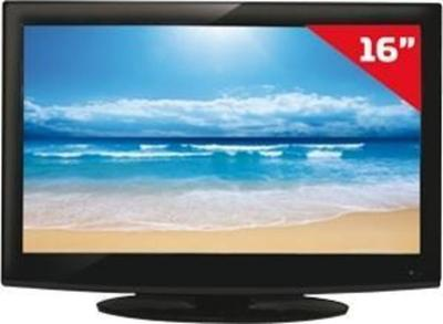 i-Joy i-Display 9016 Telewizor