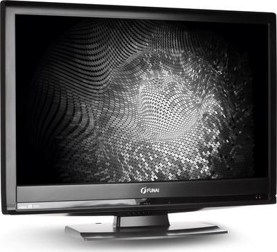 Funai LH840-M32 TV