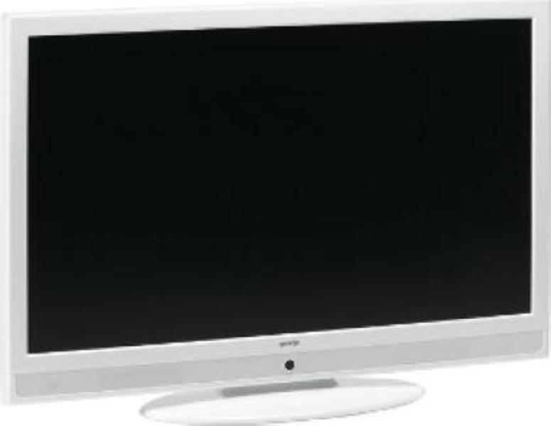 Gorenje LCD37SIP855WFHDI angle